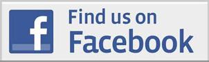 Deutsch-Polnische-Begegnung auf facebook